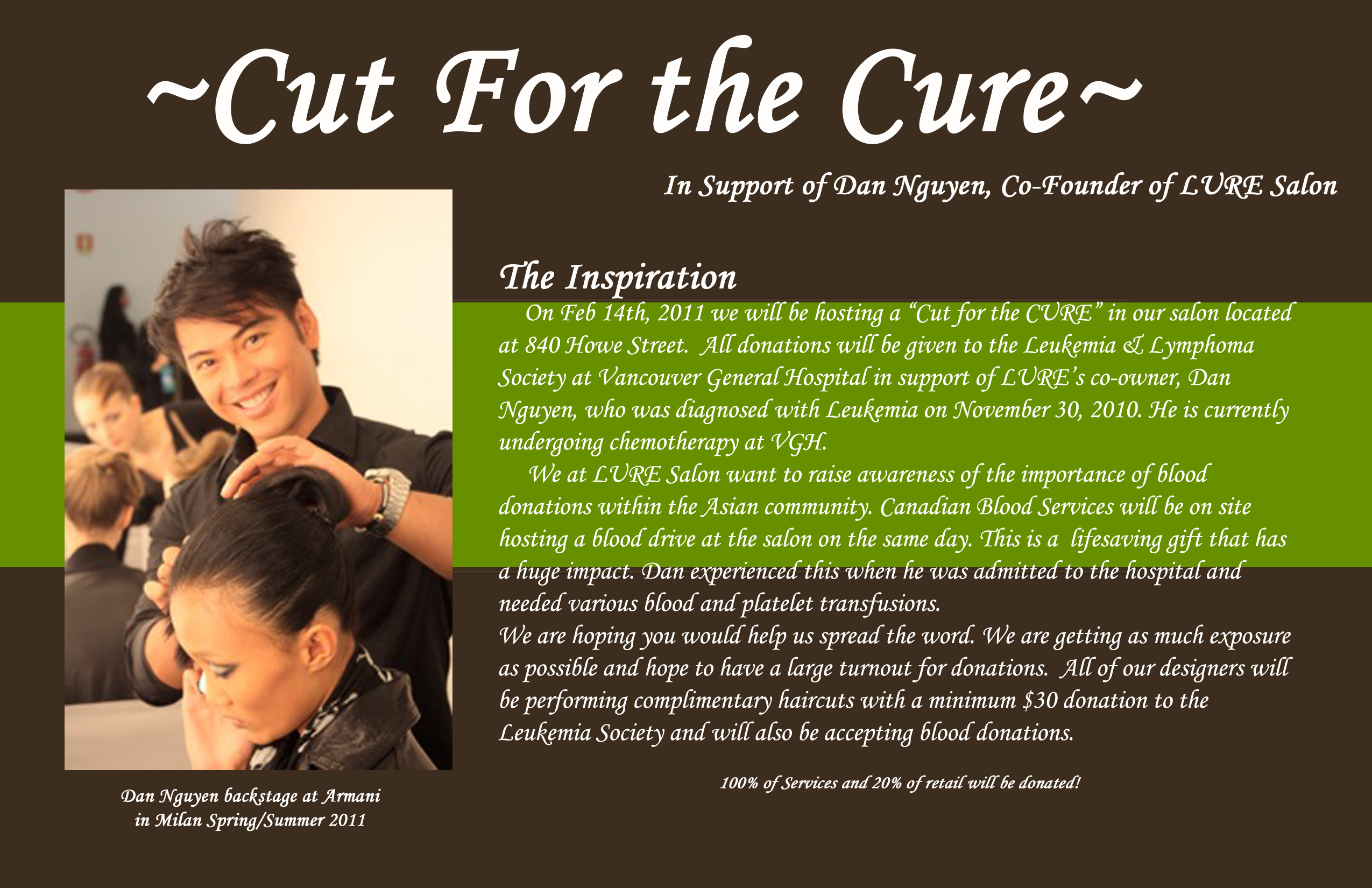 cutforthecure flyer 2 copy